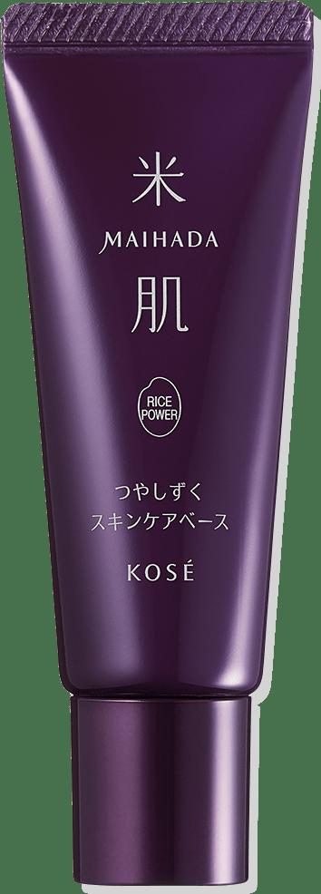 スキンケアベース 03 ピュアピンク