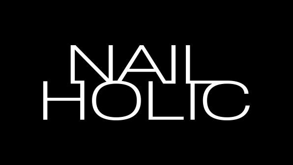 NAIL HOLIC