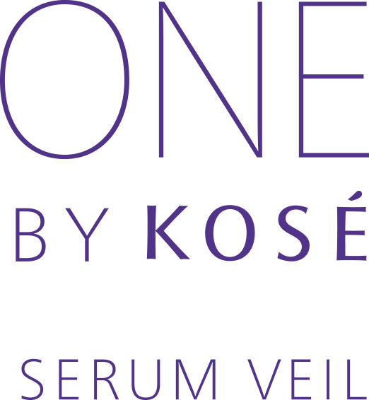 ONE BY KOSE SERUMVEIL