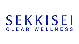 SEKKISEI CLEAR WELLNESS